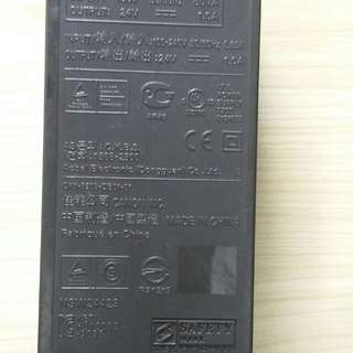 Canon ipp2770,mp237 power supply