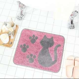 🐈🐺貓細地毯🐾🐾🐾