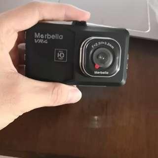 Marbella VR4