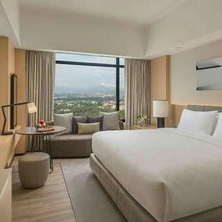 Seda Vertis Hotel