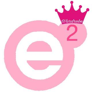 Pls follow my instagram account e2wardrobe for more available items.