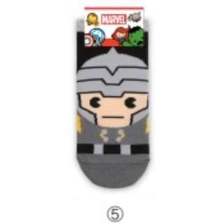 Cute Thor Socks
