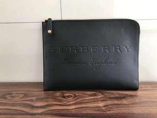 Burrbery