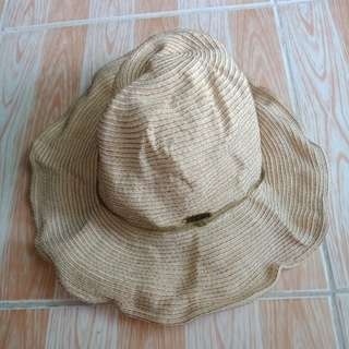 SALE 50🔖Seafolly Summer Hat