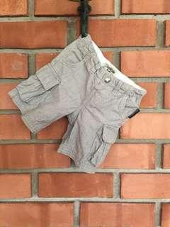 Oshkosh Short Pants