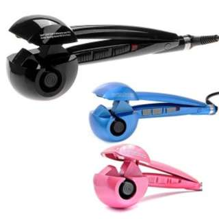 Automatic Hair Curler Brand New