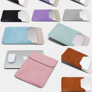 [PO] Laptop Sleeve