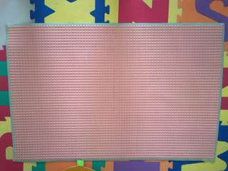 [JT] Tollyjoy rubber mat