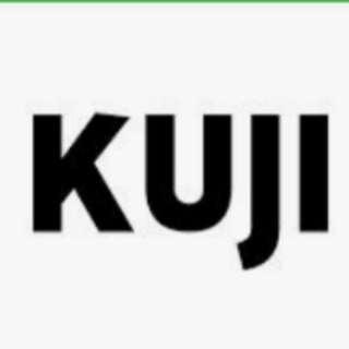 Help to buy Kuji
