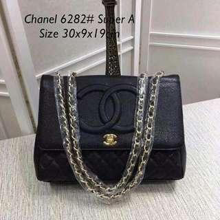 Chanel Bag Grade Super A