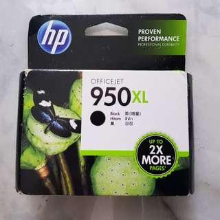 Officejet 590xl HP Ink Cartridge