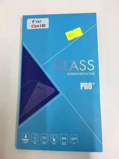 三叔公 Samsung C7 pro 玻璃保護貼