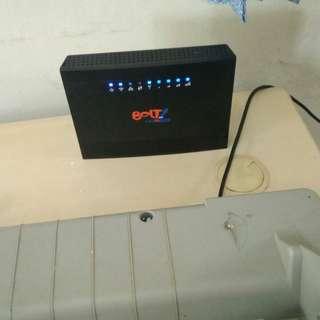 wifi Bolt home INTERNET PUASSSS