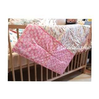Baby Blanket BC-1028(BN)