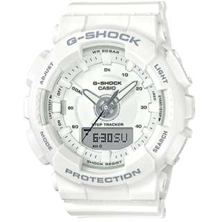 Gshock Watch Unisex GMA-S130 || GMA-S130-7A || GMA-S130-7ADR || GMA-S130-7