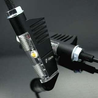 Rizoma led signal lights