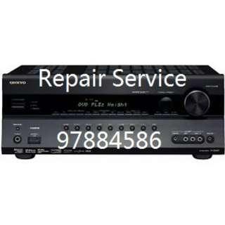 repair earphone | Electronics & Gadget Repairs | Carousell
