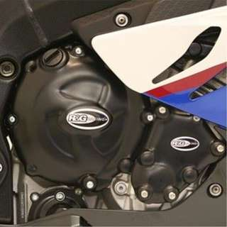 BMW S1000RR ENGINE CASE COVER
