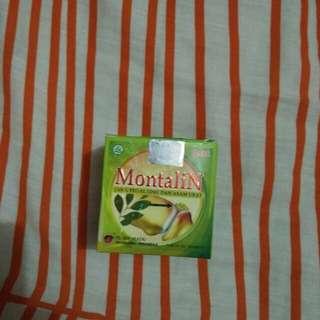 Montalin