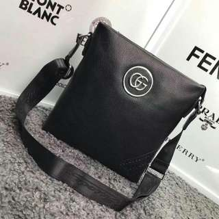 Gucci Bag 8632