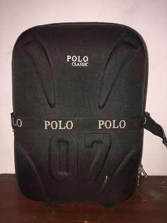 Polo koper