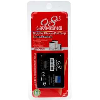 Alcatel One Touch 630 Battery OT630
