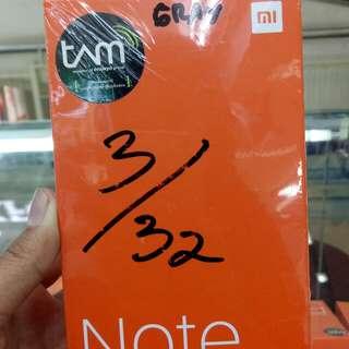 Xiaomi Note 5A Prime Cicilan tanpa kartu kredit