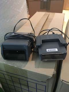 ERP IU units For Car