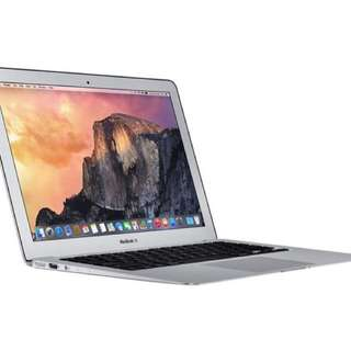 "MacBook Air 13"" (reserved)"