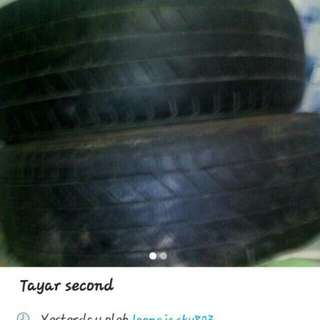 Tayar 14