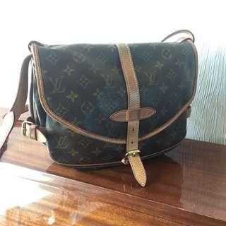 LV Bag (6成新,一定無爛)