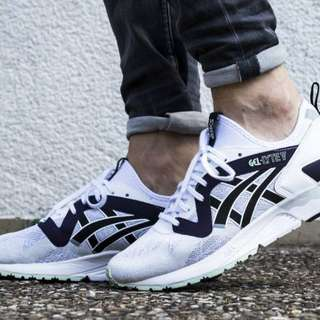 Asics Tiger Gel Lyte V NS
