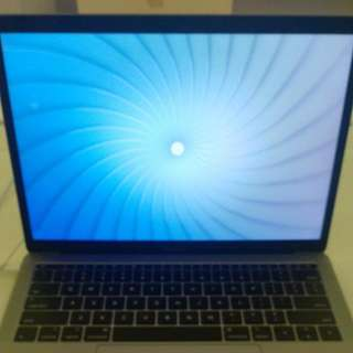 kredit new macbook pro 128gb tanpa kartu kredit proses 3 menit
