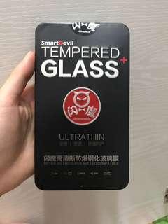 iPhone 6/7 玻璃貼