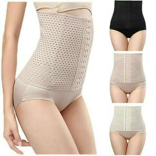 Body Shaper Slim Corset