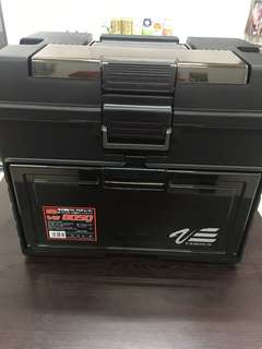 VS-8050 multi supreme Storage box