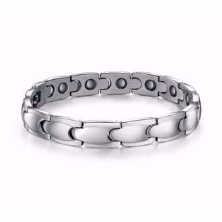 Energy Magnetic Stones Health Bracelet