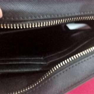 Pedro handbags