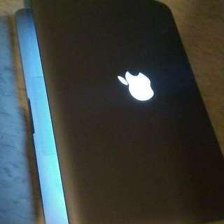 MacBook pro2010