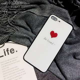 Iphone 6/7/8/X Covers
