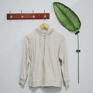 Hoodie by Greenlight // Size L (slim fit)