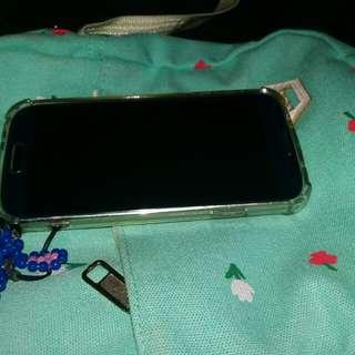 SAMSUNG S4 i9505 original