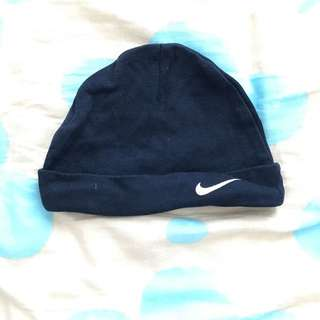 Nike bb帽
