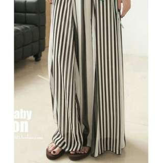 Long Skirt Maxi