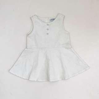 Gingersnaps dress 24M (P300)