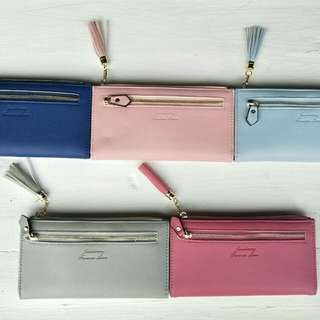 Carrol wallet