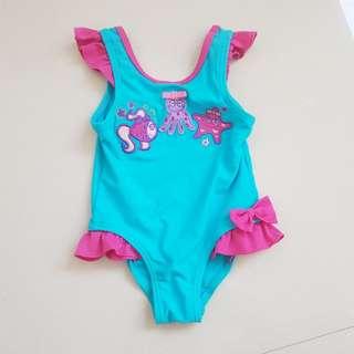 Baju renang baby (3)