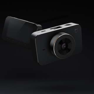 Xiaomi Mijia In-Car DVR Dash Camera