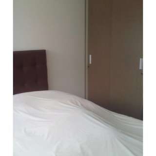 Unit studio Full furnish Sentra Timur Residence