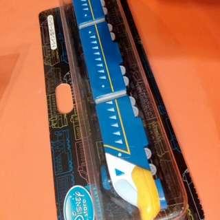 Disneyland donald duck 唐老鴨 ball pen 原子筆 09(包郵費)
